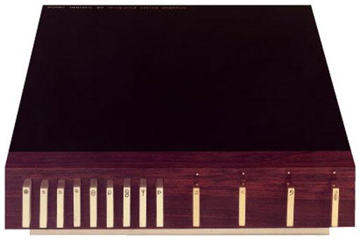 Sinсlair ZX Spectrum
